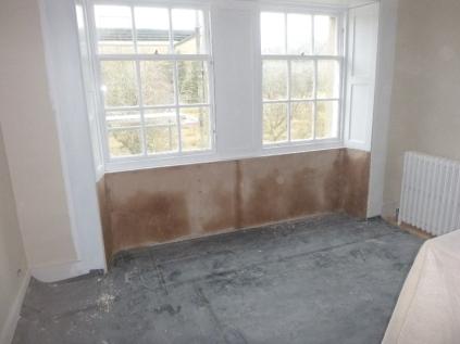 BR2 - plastering - 07032017