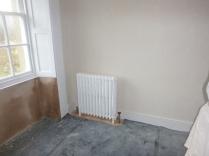 BR2 - rad & plastering - 07032017