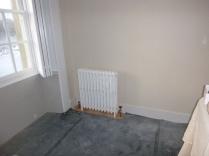 BR2 - radiator - 02032017