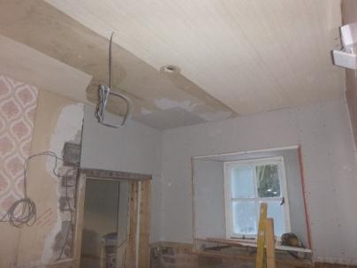 BR3 ES - plasterboarding - 02032017