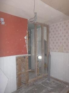 Br3 ES - stud wall - 07032017