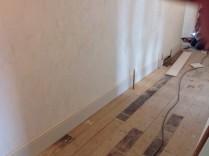 Corridor floor 2 - 08032017 - SH