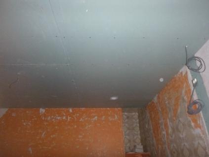 FB - ceiling - 02032017
