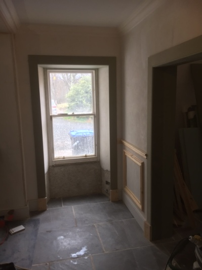 Joiners - hall window 2 - 31032017 - SDL