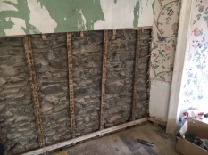 Playroom - wall repairs 2 - 06032017 - SDL