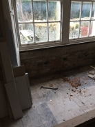 WS room - under window - 04032017
