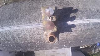 Annex chimneys - 09052017 - TC