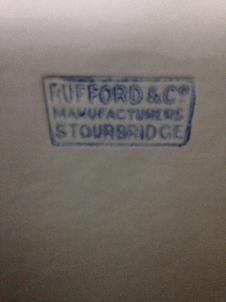 Bath stamp 1 - 09052017 - SH