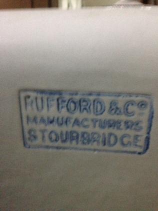 Bath stamp 2 - 09052017 - SH