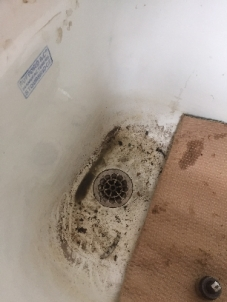 bath waste 2 - 19052017