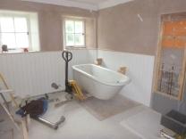 Bathroom 2 - 29052017
