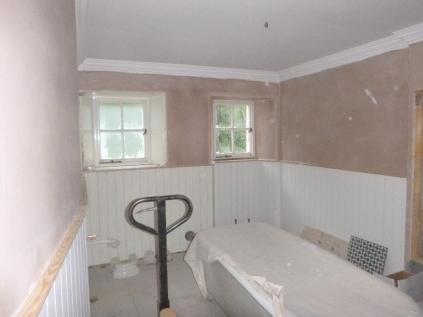 Bathroom - 27052017