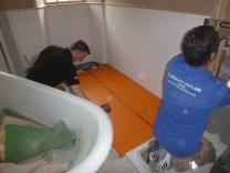 Bathroom 3 - 29052017