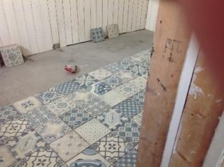 Bathroom floors 2 - 30052017 - SH