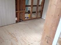 Bathroom floors 3 - 03042017 - SH