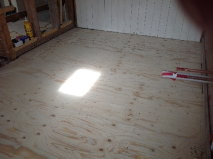 Bathroom floors 6 - 03042017 - SH