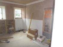Bathroom panelling 1 - 11052017