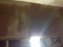 Bathroom - plaster 3 - 21042017 - SH