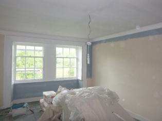 BR2 - decorating - 29052017