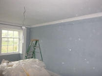 BR2 - decorating 3 - 29052017