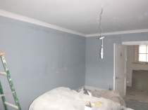 BR2 - decorating 4 - 29052017