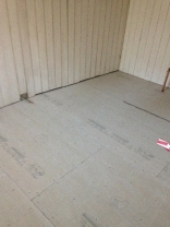 BR3 ES - floors 2 - 10052017
