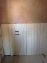 BR3 ES - panelling - 10052017