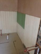 BR3 ES - panelling 2 - 10052017