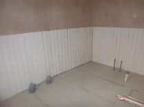 BR3 ES panelling 2 - 11052017