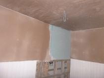 BR3 ES - plastering - 13042017
