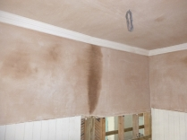 BR3 ES - plastering - 15042017