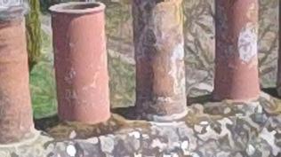 Chimneys 4 - 04052017 - TC