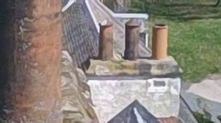 Chimneys 6 - 04052017 - TC