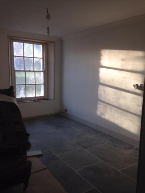 Decorator - kitchen 1 - 10052017