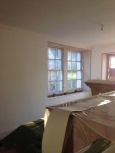 Decorator - kitchen 2 - 10052017