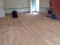 Floor sanding 2 - playroom - 30053017 - SH