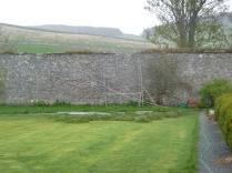 Grass piles - 15042017
