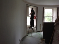 Joiners - Round room windows - 30052017 - SH