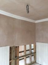 Plastering in BR3 ES - 27042017