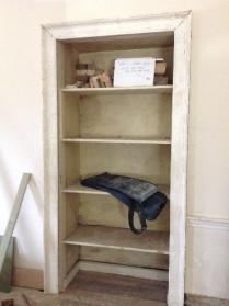 Playroom cupboard 2 - 21042017 - SH