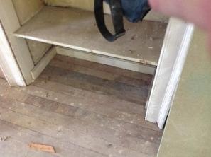 Playroom cupboard - 21042017 - SH