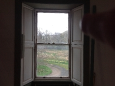 Playroom - shutters 1 - 21042017 - SH