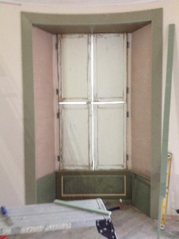 Playroom - shutters 2 - 21042017 - SH