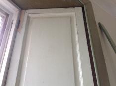 Playroom - shutters 3 - 21042017 - SH