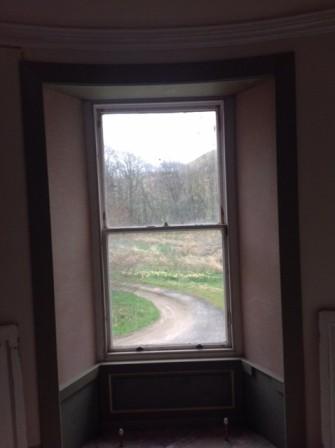 Playroom - window 1 - 20042017 - SH