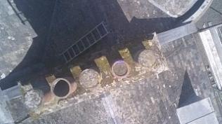 Round room chimneys - 09052017 - TC