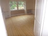 WS room - floor sanding 4 - 29052017