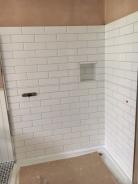 Bathroom - tiling 1 - 06062017 - SDL