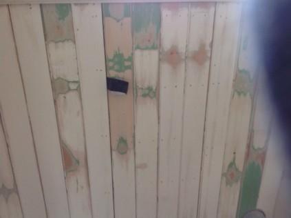 BR3 ES - woodwork 1 - 26062017 - SH