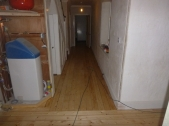 Corridor floors 2 - 30062017
